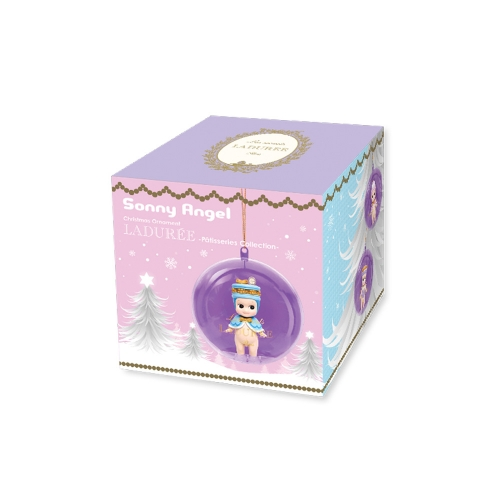 [Christmas Ornament 2015 Limited](랜덤)