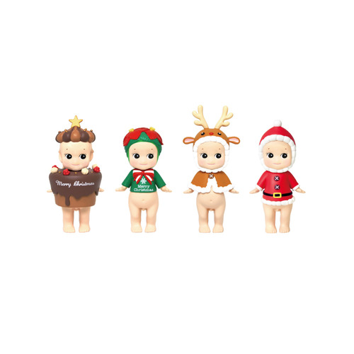 [Christmas Series 2014 Limited](랜덤)