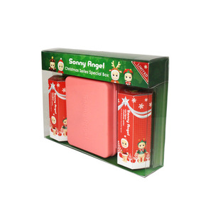 Christmas Series Special Box